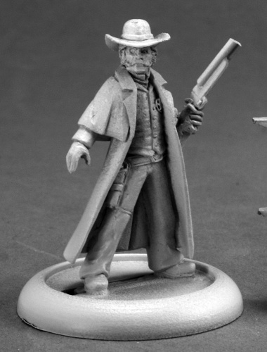 Reaper Miniatures Bring a Host of New Releases ...