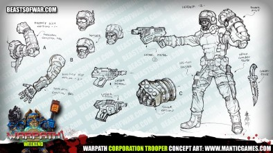 Warpath-Corporation-Trooper-Concept-Art