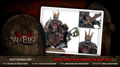 Unboxing the Wight King