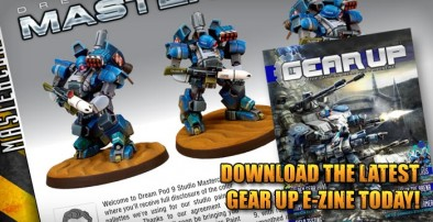 Gear Up Issue 5 Download