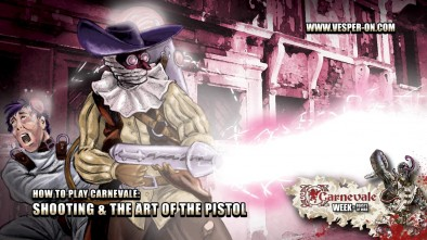 How-to-Play-Carnevale-Shooting-&-the-Art-of-the-Pistol