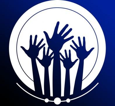 Zombie Orpheus Entertainment Logo