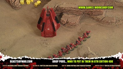 Drop-Pods...-who-to-put-in-them-in-6th-Edition-40K