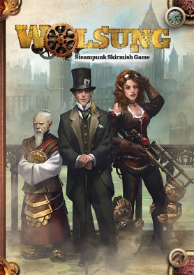 Wolsung Rulebook Cover
