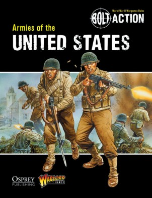 Armies of the United States