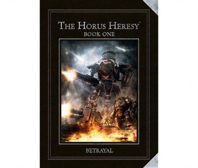 HH1cover