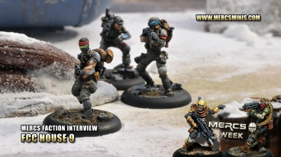 Mercs: FCC Faction Interview