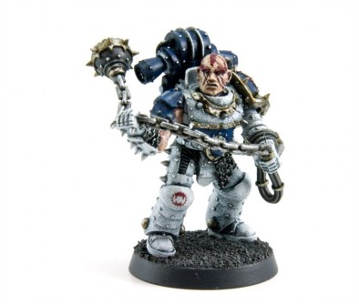 World Eaters From Forge World 3