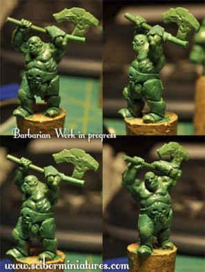 Barbarian Work-in-Progress
