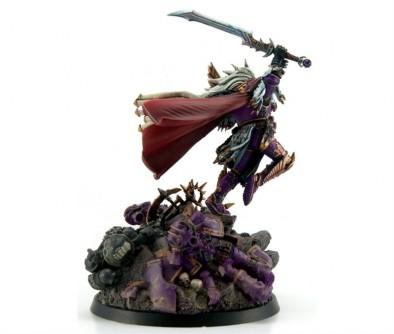 Fulgrim (Rear)