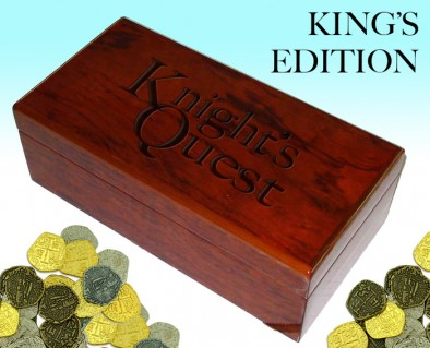 King's Edition