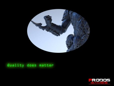 AVP Quality Does Matter