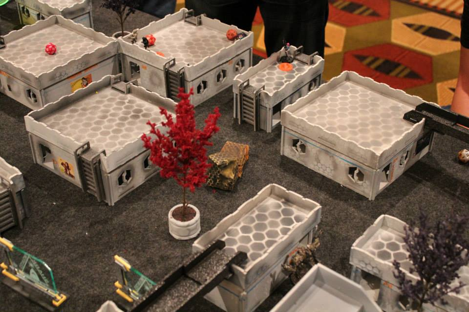 into infinity & beyond: getting your terrain on! – ontabletop – home