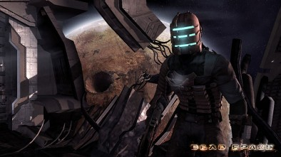 Dead Space #1