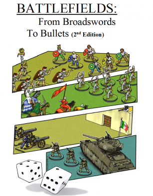 2nd-edition-cover