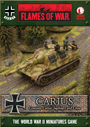 Us Tanks The Means To Destroy Them For Flames Of War Ontabletop Home Of Beasts Of War