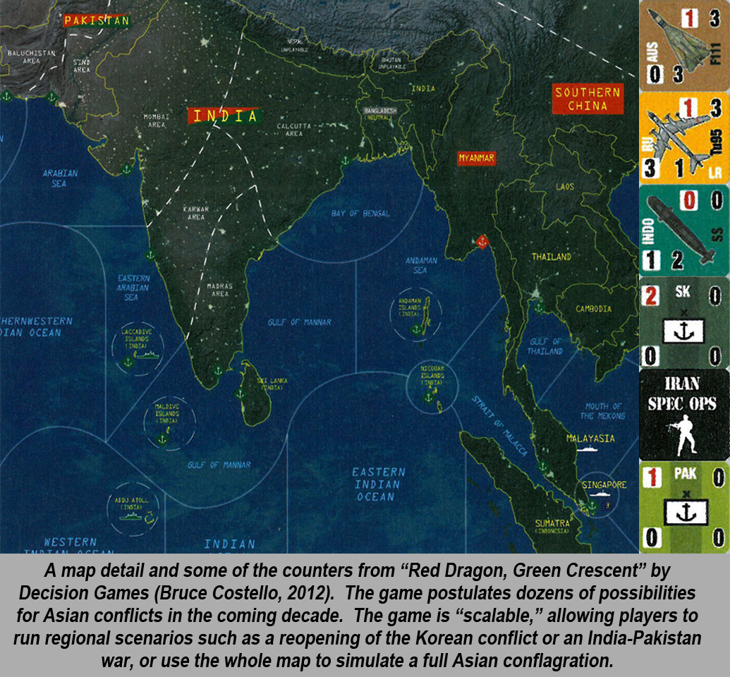 The four levels of wargaming part 3 operational level beasts of war in ancient dark age medieval and even black powder operational games the pressure of supply drives the armies mercilessly forward publicscrutiny Images