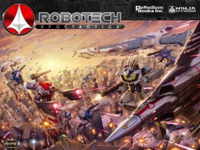 Robotech-RPG-Tactics-cover-mockup