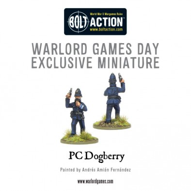 WGD-Special-Dogberry
