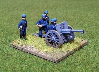 1914-french-artillery