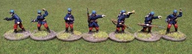 1914-french-infantry-command