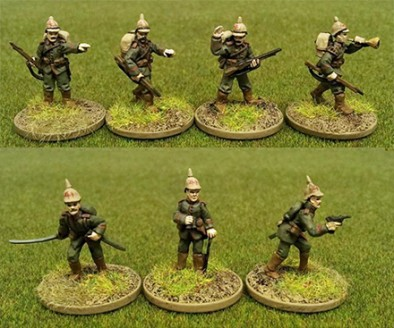 1914-german-infantry-command