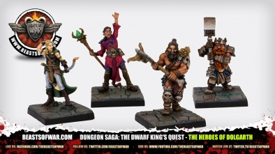 Dungeon-Saga-The-Dwarf-King's-Quest-The-Heroes-of-Dolgarth