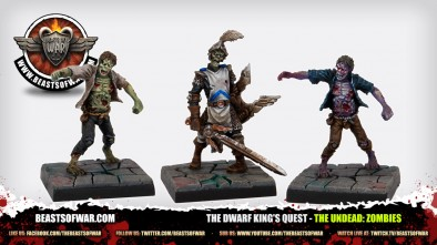 Dungeon-Saga-The-Dwarf-King's-Quest-The-Undead-Zombies