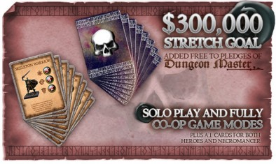 Solo-Play Cards