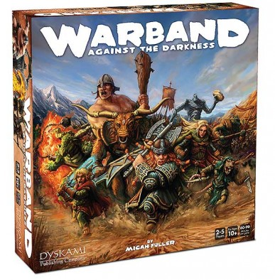 Warband-3D-Box-Smaller
