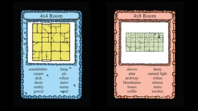 dungeon cards1