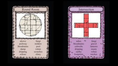 dungeon cards2