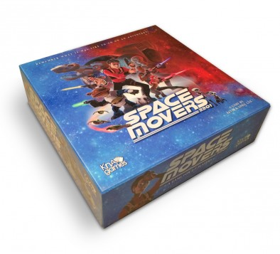 Space-Movers-Game-Box