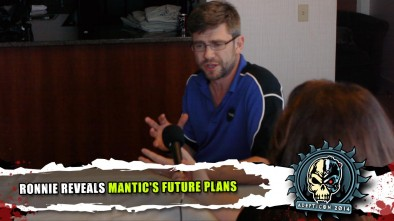 Mantic-Future-Plans-Revealed-By-Ronnie-Renton