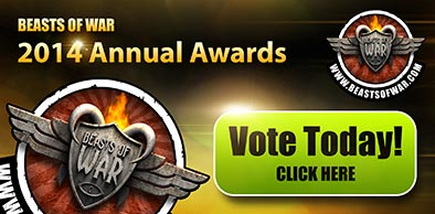 Awards Voting Click Here