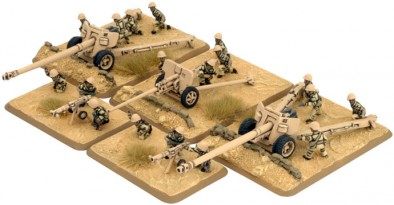 Moshaa Anti-tank Group