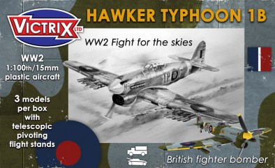 TYPHOON COVER 1B