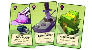 gang up cards 2