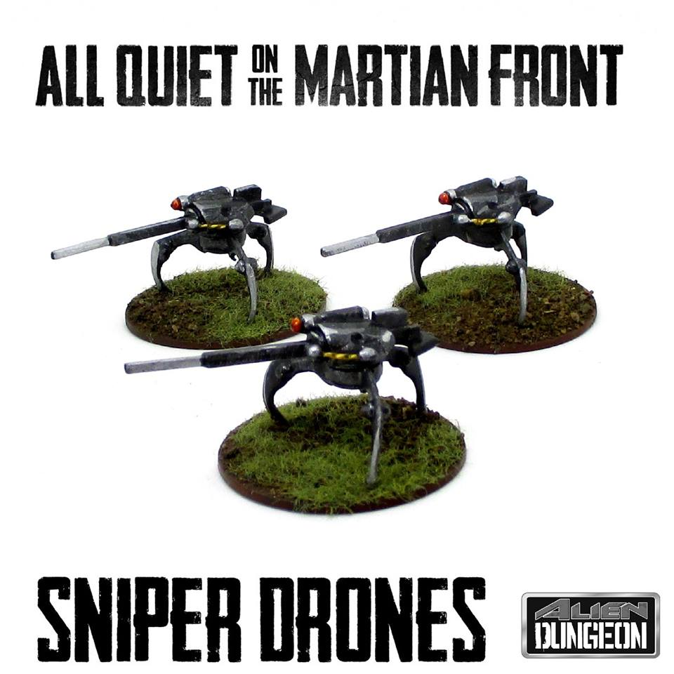 Aqmf all quiet on the martian front lets sniper drones do the