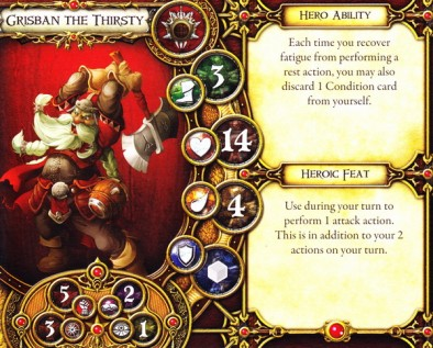 Grisban the Thirsty (Card)