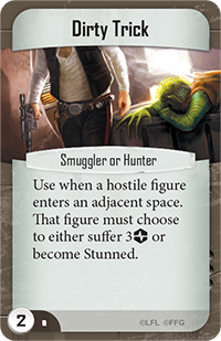 SWA smugglers and assassins cards2