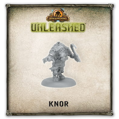 Knor
