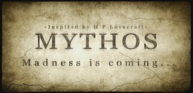 Mythos Madness is Coming