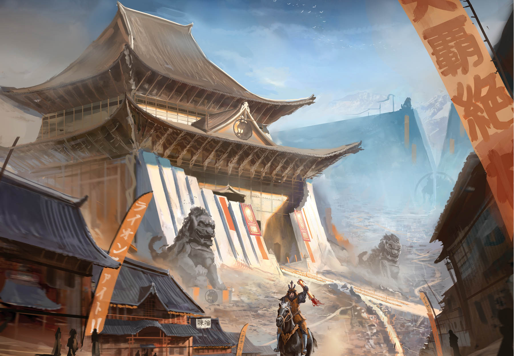 Legend Of The Five Rings Rules Ccg