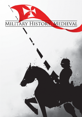 Military History - Medieval