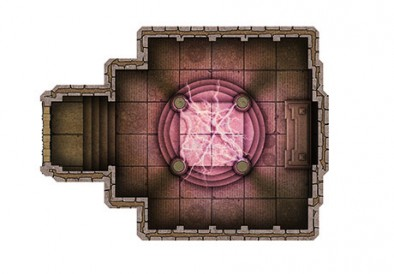 Summoning-Rooms2
