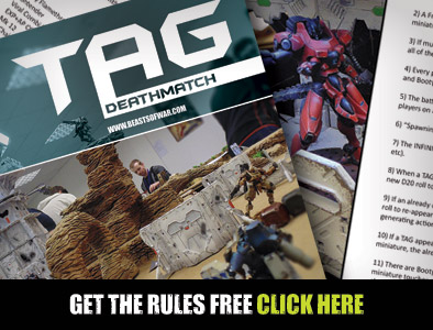 TAG Deathmatch - Gett he Rules Free - Click Here