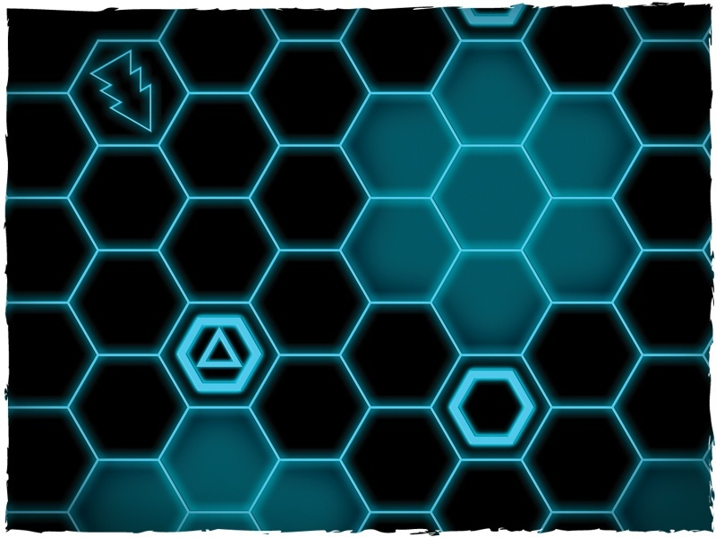 Deep Cut Studio Releases New Mat For Sci Sports Games Ontabletop Home Beasts War