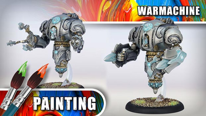 3 Colours Up: Convergence Heavy Vector – Basing Your Flying Models