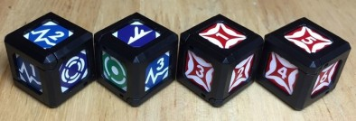 modcube imperial assault